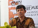 Keputusan Berubah, KPU Boyolali Akhirnya Gelar PSU di TPS yang Viral