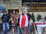 Fahri Hamzah akan Jadi Saksi Meringankan, Ratna: Atas Permintaan Dia