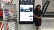 Bukan Cuma Mobil Baru, Wuling Juga Kenalkan Apps MyWuling+