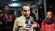 Prabowo Keok di Pilpres, Gerindra Fokus Bangun Kekuatan di Parlemen