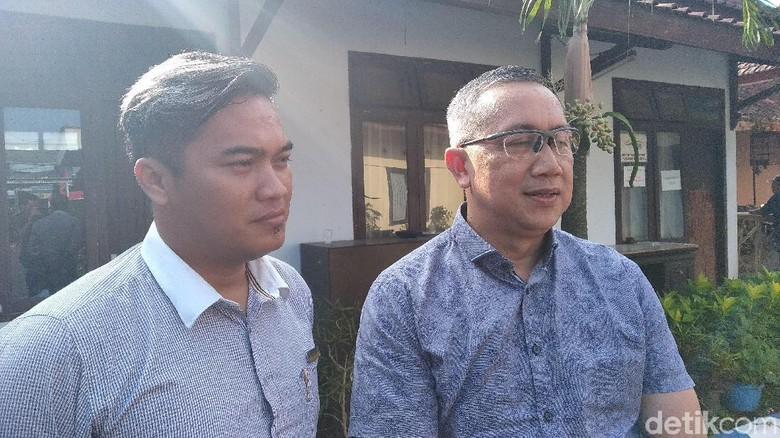Satu Caleg Demokrat Dapil Malang Diperiksa Bawaslu Soal Money Politics