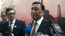 ASEAN Perkuat Kerja Sama Penanganan Pidana Lintas Negara