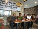 PKS Klaim Raih Suara Terbanyak di Banda Aceh