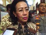 Yakin Terpilih Lagi, GKR Hemas: Akan Perbaiki Posisi DPD yang Amburadul