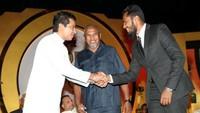 Dua Pelaku di Balik Rentetan Bom Paskah Sri Lanka dari Keluarga Kaya Raya