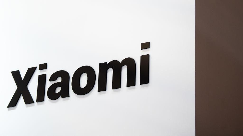 Xiaomi Bantah Tudingan AS sebagai Perusahaan Militer Komunis China
