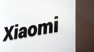 Xiaomi Pastikan Tetap Hadiri MWC 2020