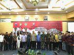 Wali Kota Jakbar: Percayakan Hasil Perhitungan Suara ke KPU