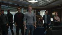 Avengers: Endgame Tumbangkan Rekor Opening Night Star Wars