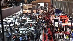 Diskon PPnBM Jadi Napas Baru Bagi Industri Otomotif