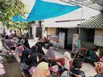 2 Petugas TPS di Solo Meninggal, 11 Orang Dirawat di RS