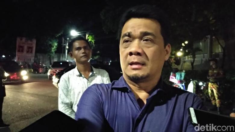 Jokowi Nilai Oposisi Juga Mulia, Gerindra: Tergantung Kontribusinya