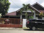 Rumah Digeledah KPK, Bupati Solok Selatan Sedang Dinas di Jakarta