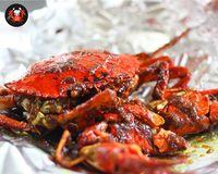 Penggila Seafood Kalau ke Bogor Bisa Makan Seafood Enak di Sini