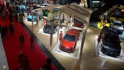 Segini Penjualan Mobil Baru Berkat PPnBM 0 Persen yang Diperpanjang sampai Agustus