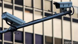 Beredar Website untuk Cek Data Kendaraan Langgar e-TLE, Ini Kata Polisi