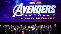 Emosi Berat Gara-gara Spoiler Avengers: Endgame, Kok Bisa Ya?