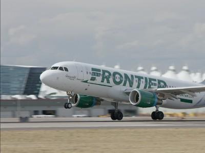 Mabuk dan Dilarang Naik Pesawat, Penumpang Tonjok Pilot
