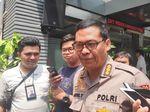 Polisi Bisa Cek Kebenaran Akun IG Erin Taulany Dibajak Hina Prabowo