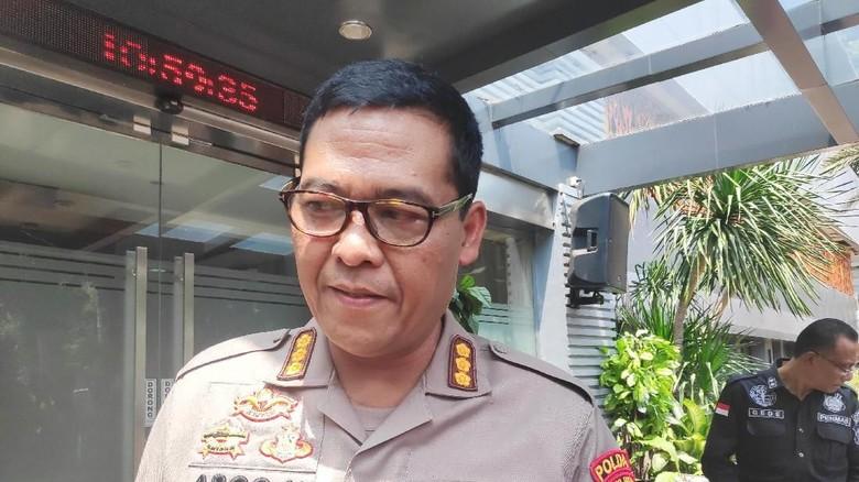 Pengacara Sebut dr Ani Hasibuan Ditarget, Polisi: Ada Laporan Masuk