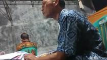 Seorang Petugas  KPPS Diduga Curang, Satu TPS di Sidoarjo Coblos Ulang
