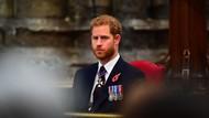 Pangeran Harry Akui Hubungannya dengan William Tak Akur