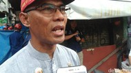 Pemprov DKI Belum Gelar Seleksi Jabatan untuk Posisi Kepala BPBD