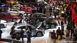 Pajak Mobil Baru Mau Digratiskan, Harga Bisa Turun Berapa Juta?