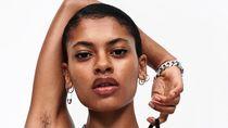 Nike Dicaci-maki Netizen karena Tampilkan Wanita Berbulu Ketiak di Iklan Bra