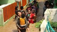 Pemprov DKI: Kami Kolaborasi Tangani Banjir, Tak Salahkan Pemkab Bogor