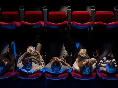 Bukan Jakarta, Harga Tiket Bioskop Termahal Ada di Kota Ini
