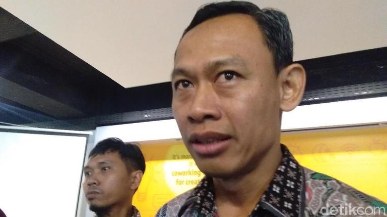 Prabowo Minta Seluruh Komisioner KPU Diberhentikan, KPU: Salah Alamat