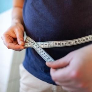 Kisah Viral Pria Turun Berat Badan 9 kg dalam Sebulan Berkat Video Game