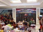 Soal May Day, Kapolda Jabar: Tak Ada Mobilisasi Buruh ke Jakarta