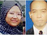 Punya Riwayat Sakit, 2 Petugas Pemilu di Cianjur Meninggal