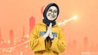 Ria Ricis Batal Nikah, Netizen Sebut Nama Wildan