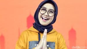 Kepoin Penghasilan Fantastis 7 Influencer Indonesia, Ini Daftarnya