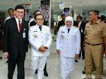 Gubernur Jatim Segera Terbitkan Izin SMK Kopi dan SMK Cokelat