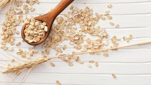 12 Cara Menghilangkan Bruntusan dengan Bahan Alami