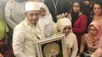 Muzdalifah Emosi Ditanya Jual Rumah Mewah untuk Resepsi di Makassar