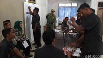 7 Petugas Pemilu di Boyolali Sakit Kelelahan, 1 Petugas Keguguran