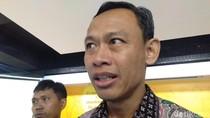 BPN Prabowo Minta C1 ke Bawaslu, KPU: Saksi TPS Harusnya Sudah Punya