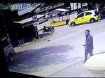Nasabah Bank di Situbondo Dirampok, Uang Rp 15 Juta Raib