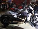 Video Harley-Davidson FXDR 114 Versi Lebih Murah, Tertarik?