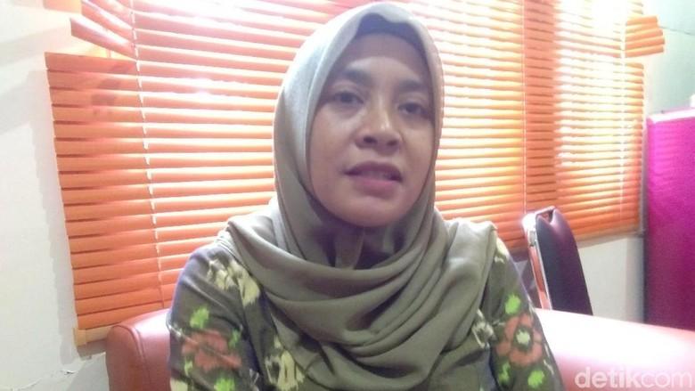 Bawaslu DIY: Dugaan Politik Uang Rp1,5 M Timses Prabowo Tak Terbukti