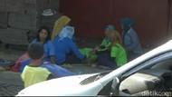 Puluhan Karyawan Pabrik Garmen di Probolinggo Kesurupan