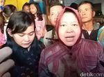 Petugas Pemilu Berguguran, Ini Usul Risma untuk Coblosan Mendatang