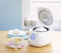Jangan Buru-Buru Beli Rice Cooker Baru, Perhatikan Dulu 5 Hal Ini!