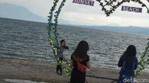 Yuk Ikut Lomba Tulis & Video Wisata, Berhadiah Total Rp 500 Juta