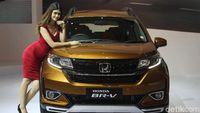 Sri Mulyani Tolak Pajak Mobil Baru 0%, Begini Respons Honda